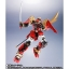 Metal Robot Damashii (Side MS) Musha Gundam (Limited Pre-order) thumbnail 5