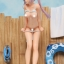 Beach Girl 1/7 Complete Figure(Pre-order) thumbnail 14