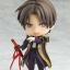 Nendoroid - Touken Ranbu Online: Heshikiri Hasebe thumbnail 5