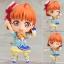 Nendoroid - Love Live! Sunshine!!: Chika Takami(Pre-order) thumbnail 1