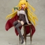 To Love-Ru Golden Darkness 1/7 Complete Figure(Pre-order) thumbnail 2