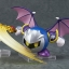 Nendoroid - Hoshi no Kirby: Meta Knight(Pre-order) thumbnail 5