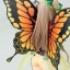 "4-Leaves Tony's Heroine Collection ""Innocent Fairy"" Freesia 1/6 Complete Figure(Pre-order) thumbnail 8"