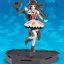 "Armor Girls Project - Kan Colle Naka Kai Ni ""Kantai Collection -Kan Colle-""(Pre-order) thumbnail 6"