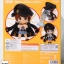 Nendoroid Mako Mankanshoku: Fight Club-Spec Two-Star Goku Uniform Ver. (Limited Wonder Festival 2015) thumbnail 2
