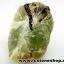 ▽พรีไนท์ (Prehnite)ธรรมชาติ ประเทศมาลี (15.5g) thumbnail 4