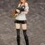 Persona 5 - Futaba Sakura 1/7 Complete Figure(Pre-order) thumbnail 5
