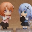 Nendoroid - Is the order a rabbit??: Cocoa(Pre-order) thumbnail 6