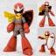 Mega Man - Proto Man 1/10 Plastic Kit(Pre-order) thumbnail 1