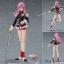 figma - Revolutionary Girl Utena: Utena Tenjou(Pre-order) thumbnail 1