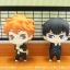 [Bonus] Color Colle - Haikyuu!! Vol.4 10Pack BOX(Pre-order) thumbnail 13