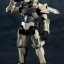 Hexa Gear 1/24 Governor Armor Type: Pawn A1 Plastic Model(Pre-order) thumbnail 7