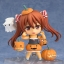 Nendoroid - Kantai Collection -Kan Colle- Libeccio(Pre-order) thumbnail 6