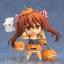Nendoroid - Kantai Collection -Kan Colle- Libeccio(Pre-order) thumbnail 6