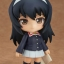 Nendoroid - Girls und Panzer: Mako Reizei(Pre-order) thumbnail 2