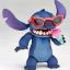 """Figure Complex MOVIE REVO Series No.003 """"Lilo & Stitch"""" Stitch (Prototype No.626)(Pre-order) thumbnail 12"""