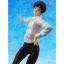 [Bonus] G.E.M. Series - Yuri on Ice: Yuri Katsuki 1/8 Complete Figure(Limited Pre-order) thumbnail 8