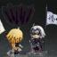 Nendoroid - Fate/Grand Order: Avenger/Jeanne d'Arc (Alter)(Pre-order) thumbnail 4