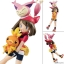 G.E.M. Series - Pokemon: May & Torchic & Skitty Complete Figure(Pre-order) thumbnail 1