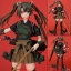 Kantai Collection -Kan Colle- Zuikaku Kai Ni 1/7 Complete Figure(Pre-order) thumbnail 1