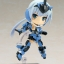 Cu-poche - Frame Arms Girl: FA Girl Stylet Posable Figure(Pre-order) thumbnail 7