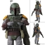 "MAFEX No.025 Boba Fett (RETURN OF THE JEDI Ver.) ""Star Wars: Episode VI - Return Of The Jedi""(Pre-order) thumbnail 1"