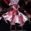 Touhou Project - Remilia Scarlet [Koumajou Densetsu Ver.] 1/8 (In-stock) thumbnail 15