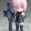 Fate/Grand Order - Shielder - Chara-Forme Plus Limited (In-stock) thumbnail 3