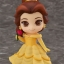 Nendoroid - Beauty and the Beast: Belle(Pre-order) thumbnail 3