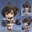 Nendoroid - Kantai Collection -Kan Colle- Akizuki(Pre-order) thumbnail 1