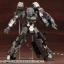 M.S.G Modeling Support Goods - Heavy Weapon Unit 14. Beast Master Sword(Pre-order) thumbnail 19