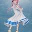 ARIA - Akari Mizunashi Complete Figure(Pre-order) thumbnail 2