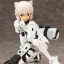 Megami Device - WISM Soldier Snipe/Grapple Plastic Model(Pre-order) thumbnail 10