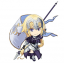 Fate/Grand Order - Jeanne d'Arc - Chara-Forme - Chara-Forme Plus (In-stock) thumbnail 7