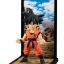 "Tamashii Buddies - Son Goku ""Dragon Ball""(Pre-order) thumbnail 2"