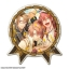 Code: Realize -Sosei no Himegimi- Pukutto Badge Collection 12Pack BOX(Pre-order) thumbnail 12