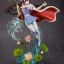 The Legend of Sword and Fairy statuette 1/7 Zhao Linger (Pre-order) thumbnail 2
