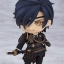 Nendoroid - Touken Ranbu Online: Shokudaikiri Mitsutada [Limited] (In-stock) thumbnail 5