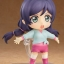 Nendoroid - Love Live!: Nozomi Tojo Training Outfit Ver. (Limited) thumbnail 4