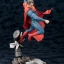ARTFX+ - Batman vs Superman Dawn of Justice: Superman DAWN OF JUSTICE 1/10 Complete Figure(Pre-order) thumbnail 13