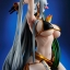 Valkyria Chronicles DUEL - Selvaria Bles -Everlasting Summer- 1/6 Complete Figure(Pre-order) thumbnail 7