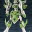 S.R.G-S - Super Robot Wars OG ORIGINAL GENERATIONS: Raftclans Faunea Plastic Model(Pre-order) thumbnail 5