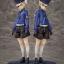 Persona 5 - Caroline & Justine 1/8 Complete Figure(Pre-order) thumbnail 2