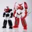 Super Robot Chogokin - Shin Getter 1 OVA Edition(Pre-order) thumbnail 7