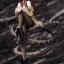 Steins;Gate - Kurisu Makise 1/8 Complete Figure(Pre-order) thumbnail 12