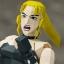 figma - Virtua Fighter: Sarah Bryant 2P Color ver.(Pre-order) thumbnail 6