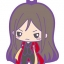 Rubber Mascot - Fate/Grand Order Design produced by Sanrio 8Pack BOX(Pre-order) thumbnail 9