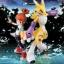 Digimon Tamers - Makino Ruki - Renamon - G.E.M. (Limited Pre-order) thumbnail 1