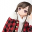 EX Cute 12th Series Aika / Wicked Style IV Complete Doll(Pre-order) thumbnail 8