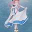 ARIA - Akari Mizunashi Complete Figure(Pre-order) thumbnail 10